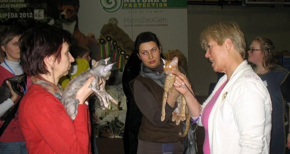 17-18.03.2012 клайпеда международная выставка (25)