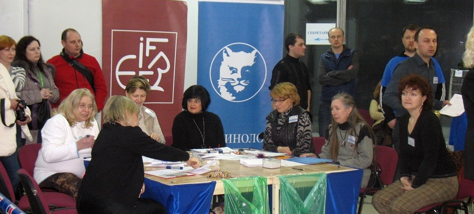 18-02.2012 Выставка Минск 2012 (6)