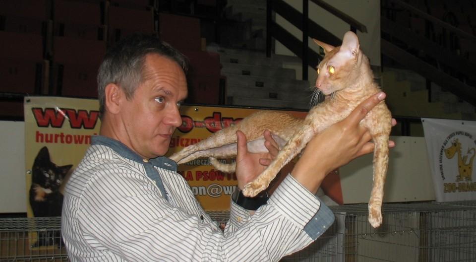 25.06.2012 Ольштын питомнтки кошек (12)