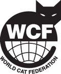 Feline system WCF